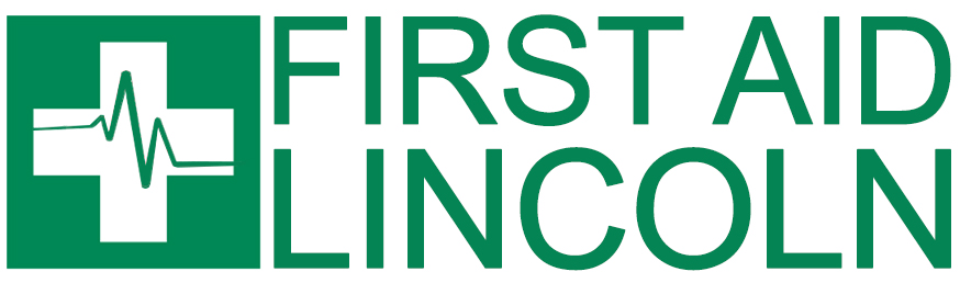 First Aid Lincoln